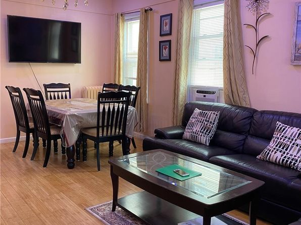 zillow mobile homes for sale by owner
