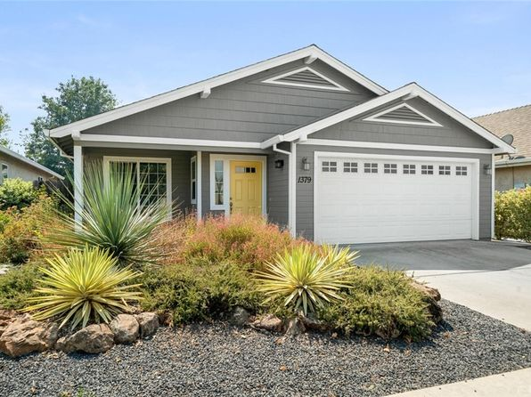 2 family homes for sale