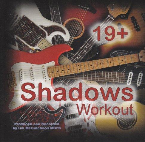 Shadows Workout 19