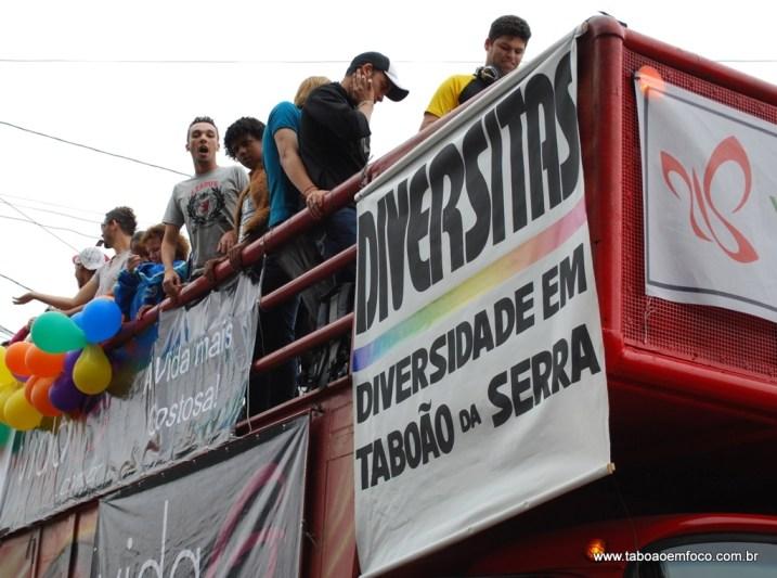 Parada_02