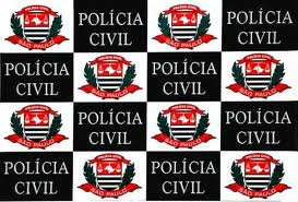 logo_civil