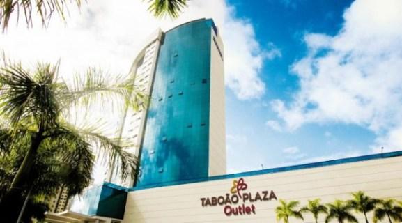 taboao-plaza-outlet_divulgacao