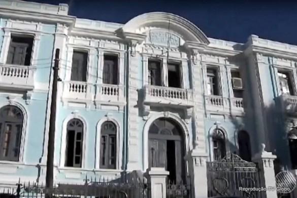 Morador de Taboão da Serra morre na Bahia por causa da febre amarela.