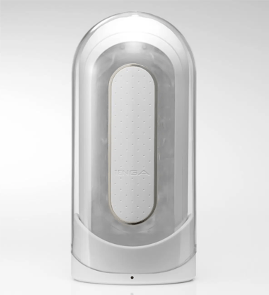 Tenga Flip Zero EV Masturbator stroker