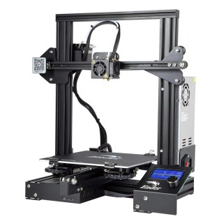 3d printing diy dildo
