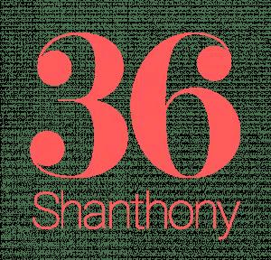 Shanthony