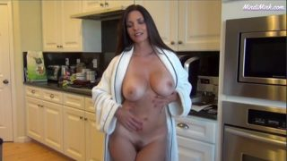 Mindi Mink – Mom And Son Sex Ed Part 2
