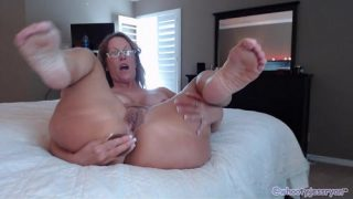 Jessryan – The Bully Moms Cruel Joke On Her Son