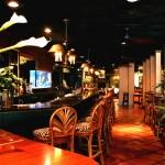 Taboo Restaurant