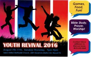 YouthRevival2016