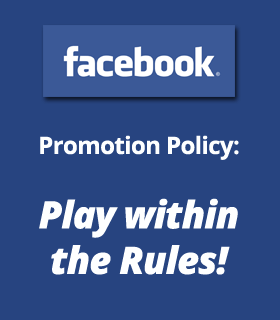 facebook-promo-policy-play-within-rules