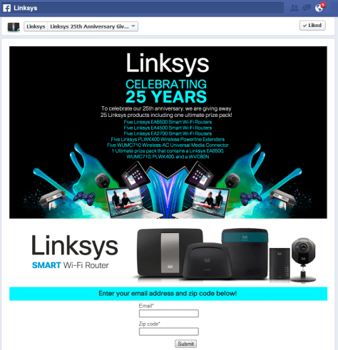 linksys-main