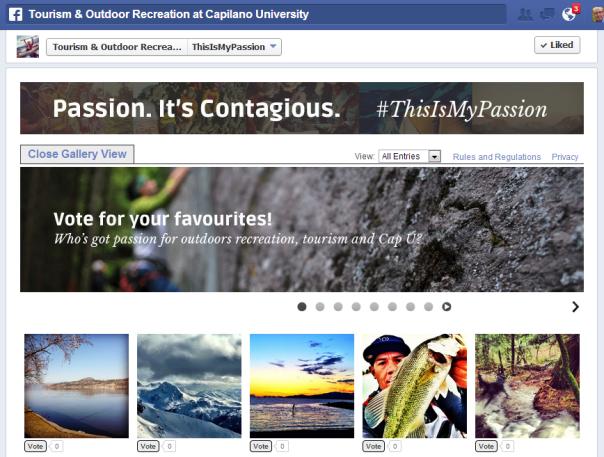 www_facebook_com_tourism_outdoorrecreation_sk=app_140027096128579&app_data=434829565369679597_353378230
