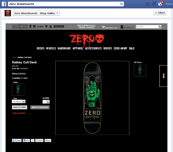 www_facebook_com_blackbox_zeroskateboards_sk=app_317355118338012