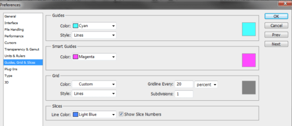 Screenshot 2013-10-04 08.13.02