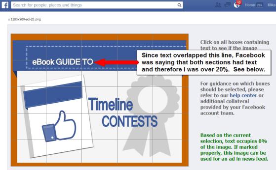 facebook-ads-image-tool-1