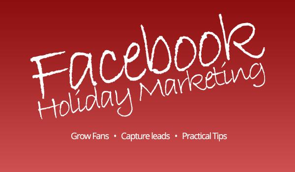 facebook-holiday-marketing