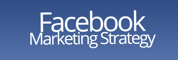 fb-marketing-strat