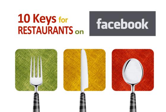 10-keys-for-restaurants700