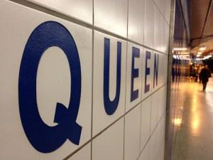 queen-content-distribution