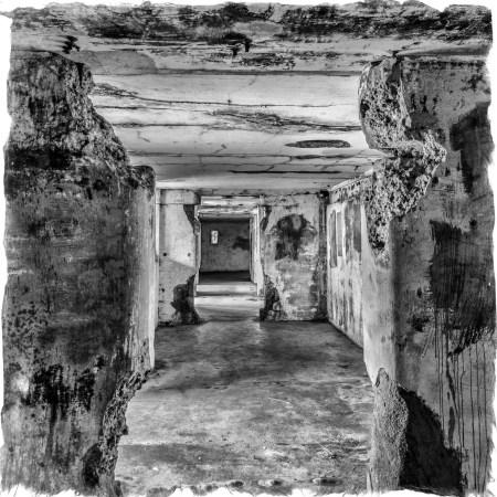 John R. Ostaf - Labyrinth #5