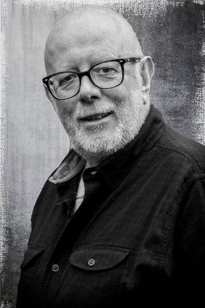 Francis Dorsemaine