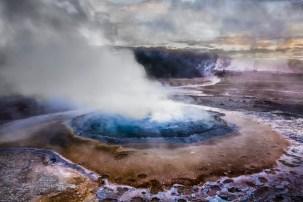Yellowstone-112817