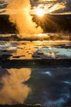 Yellowstone-3547