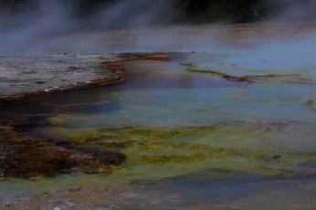Yellowstone-3894
