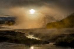 Yellowstone-4103