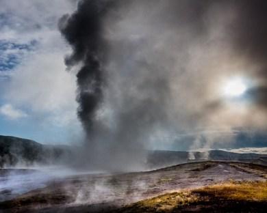 Yellowstone-5038