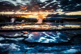 Yellowstone-5257