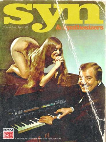 syn_synthesizers_magazines4