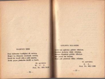 42-45a7a6f03b