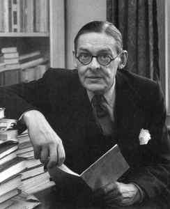 I.S.Eliot (1)
