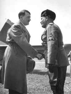 Mussolini+and+Hitler (1)