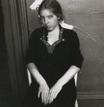 Francesca Woodman6