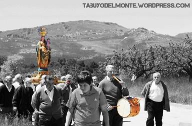 Tamborín Corpus 13II_0R