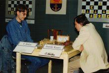 170109-Hellers-Karpov-Haninge-1990