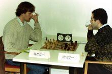 170117-Ralf-Akesson-vs-Evgenij-Agrest