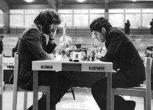 170119-Renman-vs-Kasparov