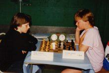 170130-Stefan-Solbrand-vs-Christian-Jepson-Schack-SM-1987