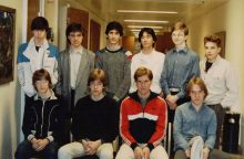 170214-Junior-GP-final-1985