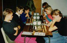170316-Skol-SM-1987-Malmo