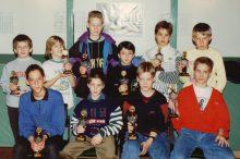 170323-Junior-GP-final-1990-Vallentuna