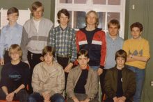 170325-Juniortavling-Malmo-1984