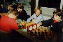 170330-SkolSM-1981-Kalhall