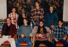 170403-Junior-GP-Final-1984