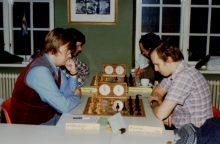 170413-Rilton-cup-1982