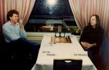 170414-SM-final-nov-1989